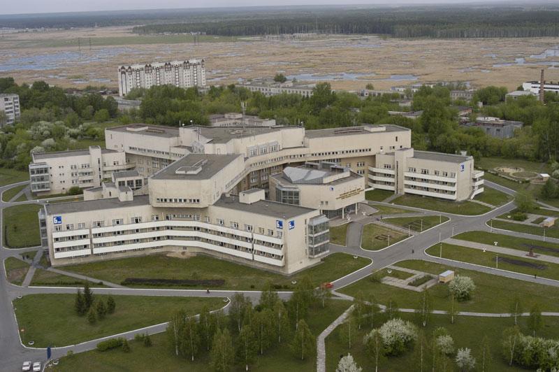 Отзывы о частных клиниках севастополя
